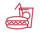 Yerli Fast-Food